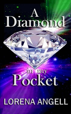 A Diamond in My Pocket ebook