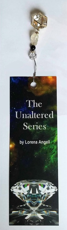 lorena angell giveaway